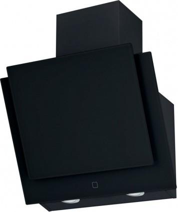 Вытяжка Maunfeld WIND 50 Glass Black