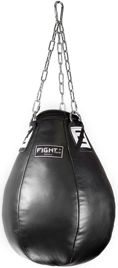 FightTech SBL8 30кг