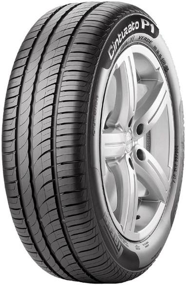 Комплект шин Pirelli Cinturato P1 Verde…