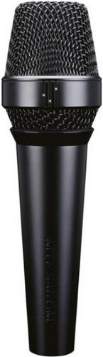 Микрофон Lewitt MTP940CM