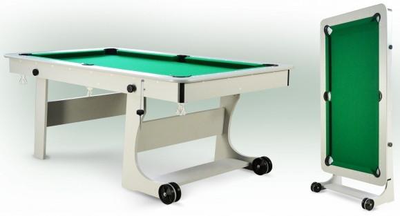 Бильярдный стол Start Line Компакт 6FT
