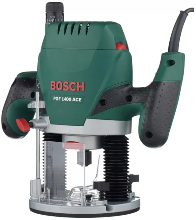 Фрезер Bosch 060326C820