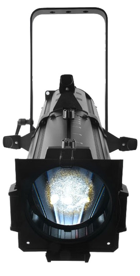 Прожектор Chauvet-DJ Ellipsoidal EVE E-…