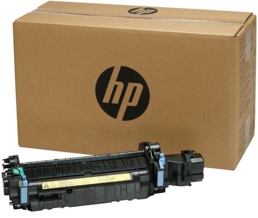 Комплект обслуживания HP CE247A