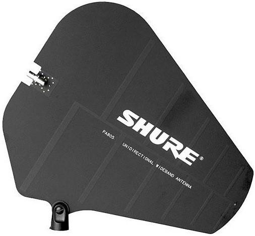 Антенна Shure PA805SWB