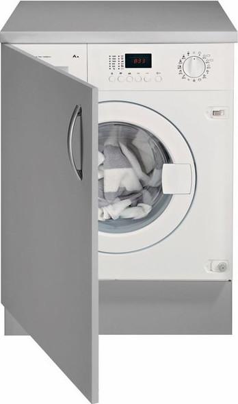 Встраиваемая стиральная машина Teka LI4…