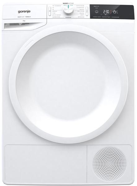 Сушильный автомат Gorenje DE82