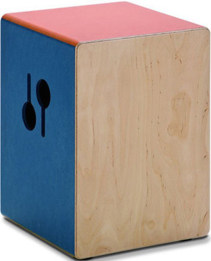 Sonor Cajon Mediano Cajs MC