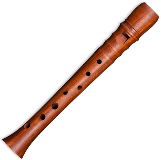 Блок-флейта Mollenhauer 4002 Kynseker