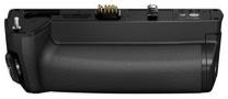 Батарейная ручка Olympus HLD-7 for OM-D E-M1