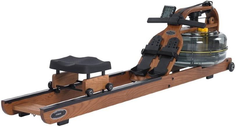 Гребной тренажер FDF Viking 3 AR