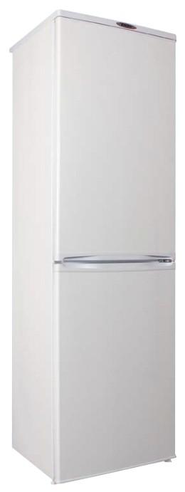 Холодильник DonR-299 B