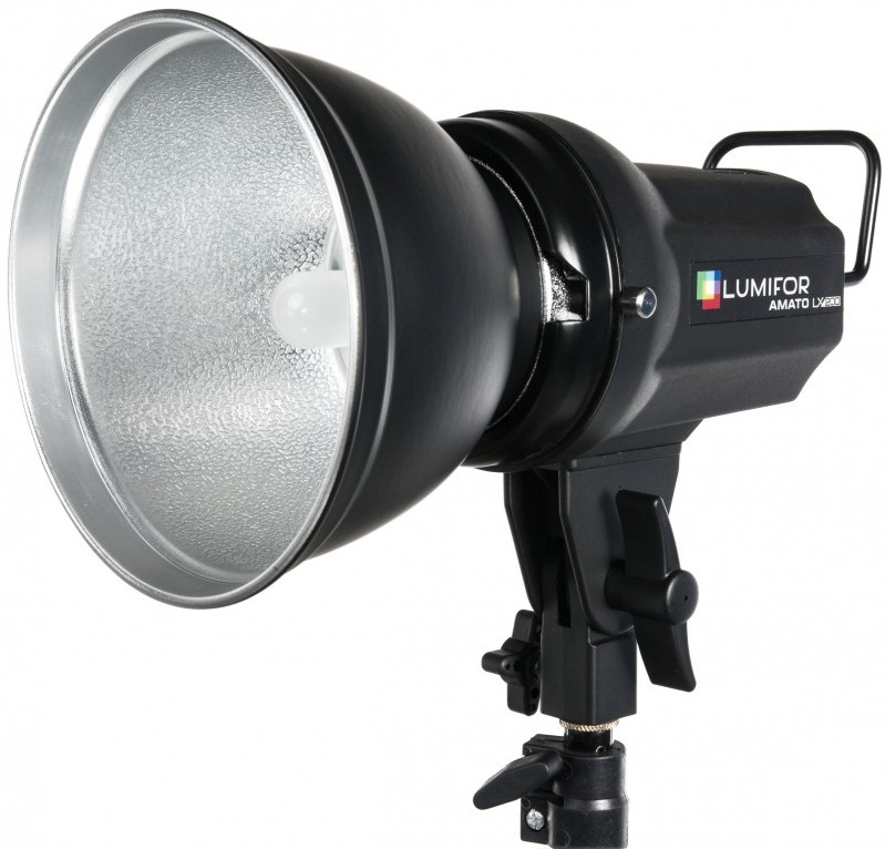 Lumifor Amato LX-200