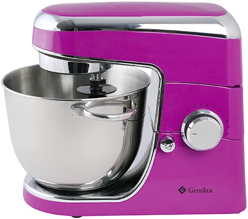 Кухонный комбайн Gemlux GL-SM-88V