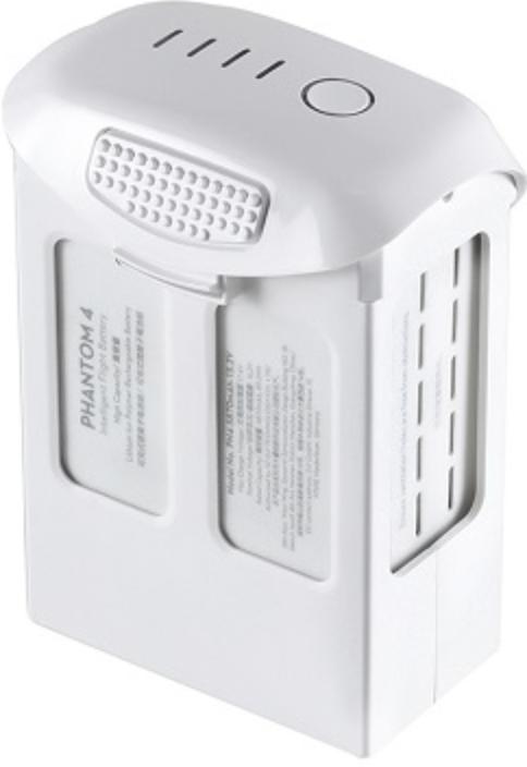 Аккумулятор для квадрокоптера DJI Phantom Part 64