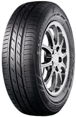 Комплект шин Bridgestone Ecopia P-EP150…