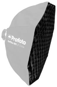 Соты Profoto Softgrid RFi 3' 90 см