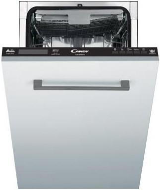 Встраиваемая посудомоечная машина Candy…