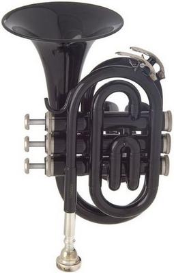 Труба John Packer JP159B