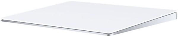 Apple Magic Trackpad 2 Silver/White