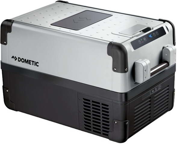 Автохолодильник Dometic CoolFreeze CFX …