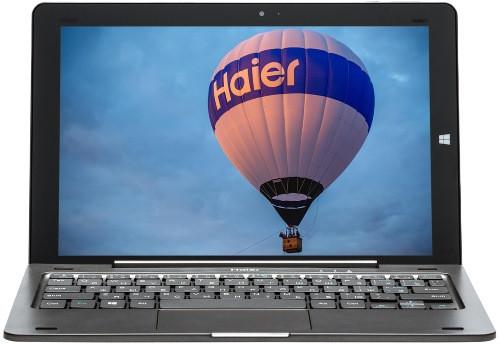 """Планшет Haier HV103H 10.1"""" Wi-Fi 2Gb 64Gb Grey"""