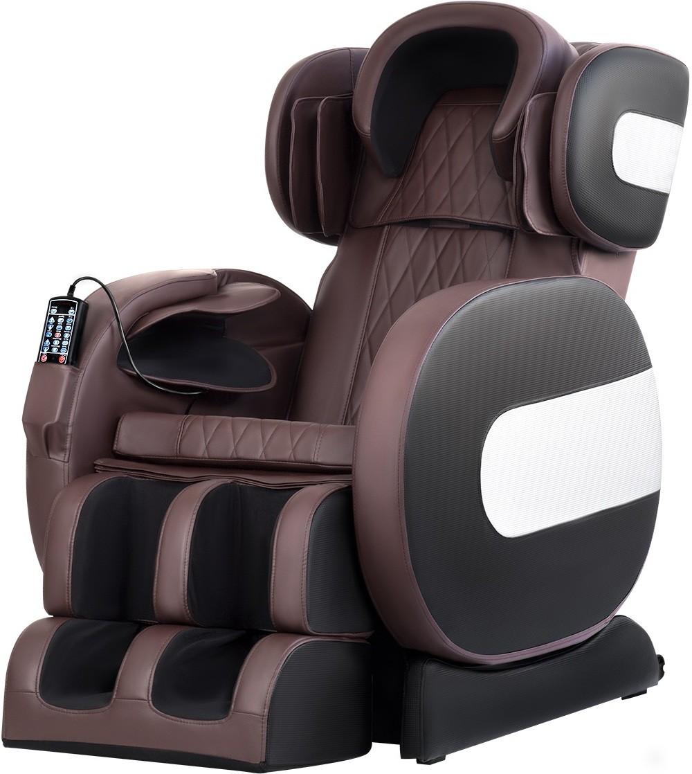 Массажное кресло VictoryFit VF-M81 Brow…