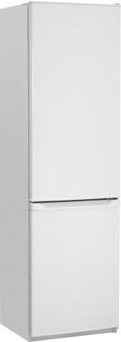 Холодильник Nordfrost CX 310 032