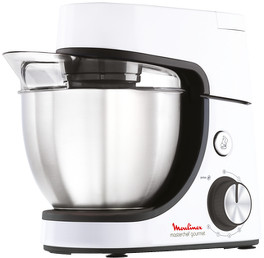 Кухонный комбайн Moulinex QA5101