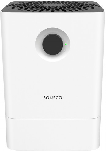 Климатический комплекс Boneco H300