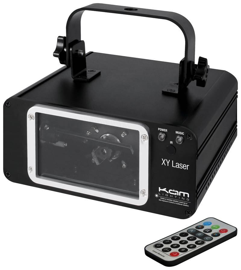Лазер Kam XY Laser RBP