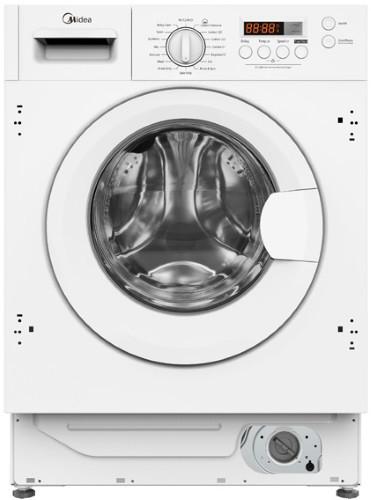 Встраиваемая стиральная машина Midea WM…