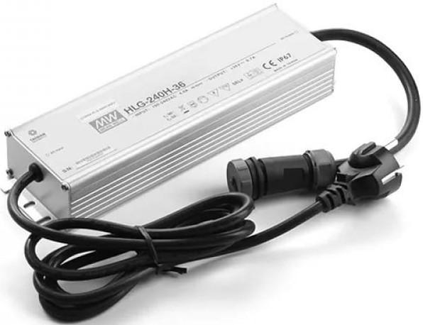 Зарядное устройство Caiman 045A0050B