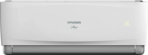 Кондиционер Hyundai H-AR21 12H