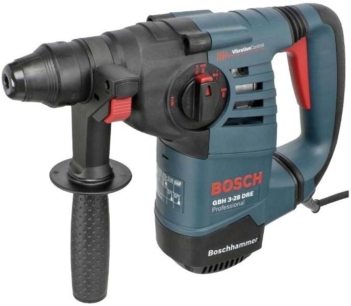 Перфоратор Bosch 061123A000
