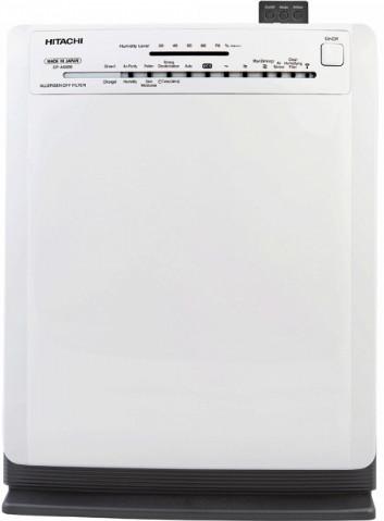 Климатический комплекс Hitachi EP-A5000 WH