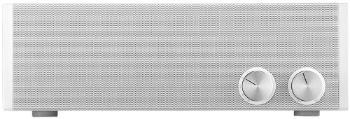 Портативная акустика Astell&Kern iRiver LS150 White
