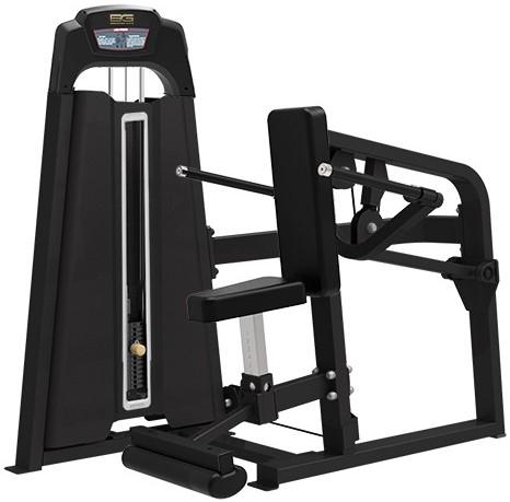 Bronze Gym LD-9026