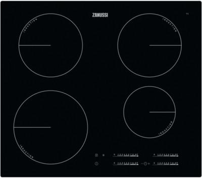 Варочная панель Zanussi IPZ6450KC