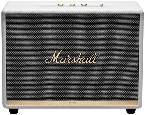 Портативная акустика Marshall Woburn II…