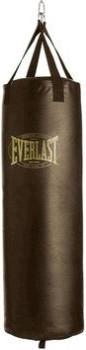 Боксерский мешок Everlast Vintage Nevatear