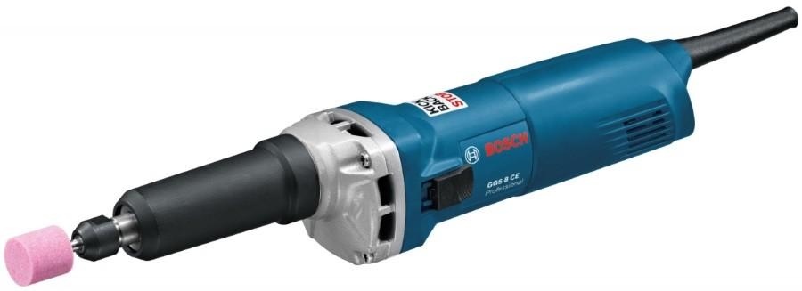 Гравер Bosch 0601222100