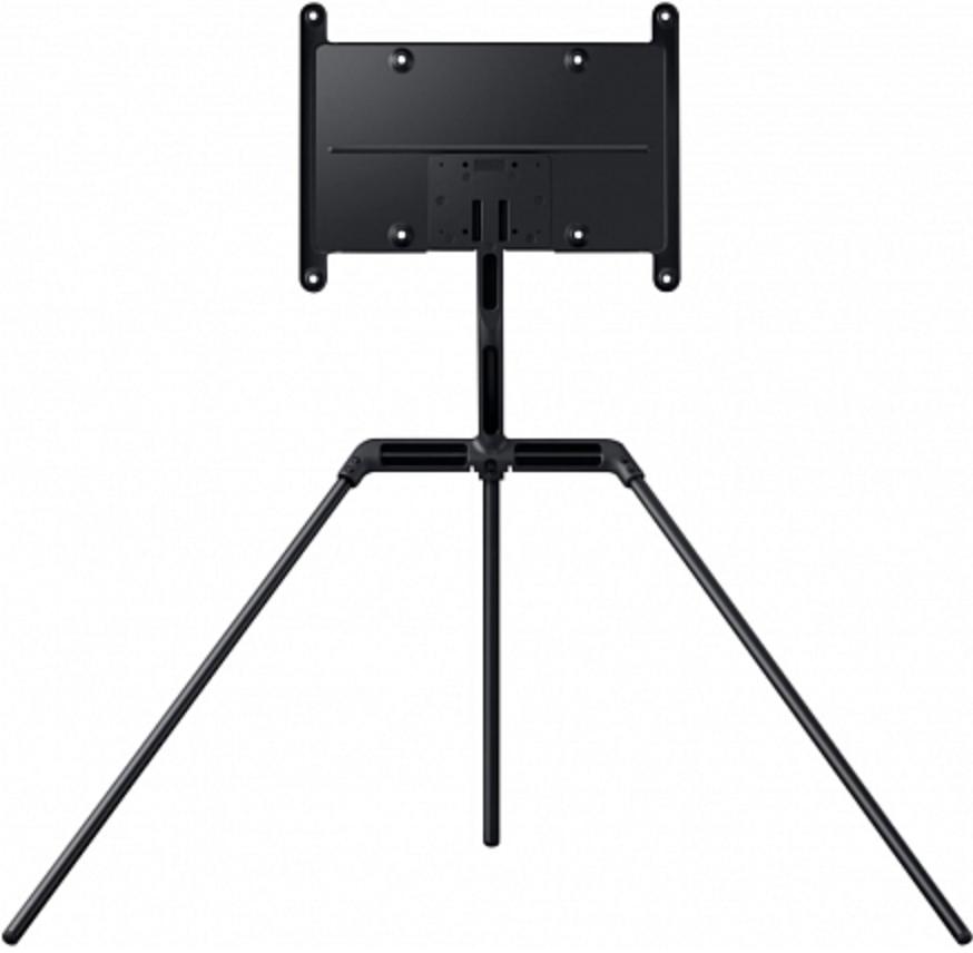 Подставка-мольберт Samsung VG-SEST11K