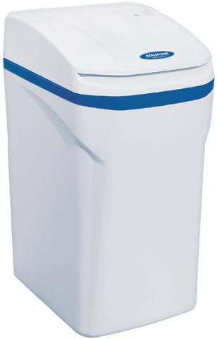 Фильтр для очистки воды Аквафор ProPlus…