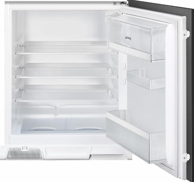 Встраиваемый холодильник Smeg U3L080P1