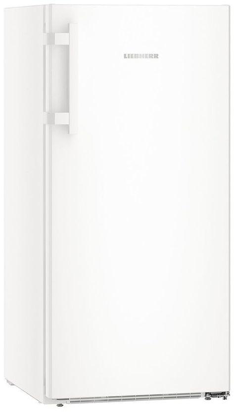 Холодильник Liebherr BP 2850
