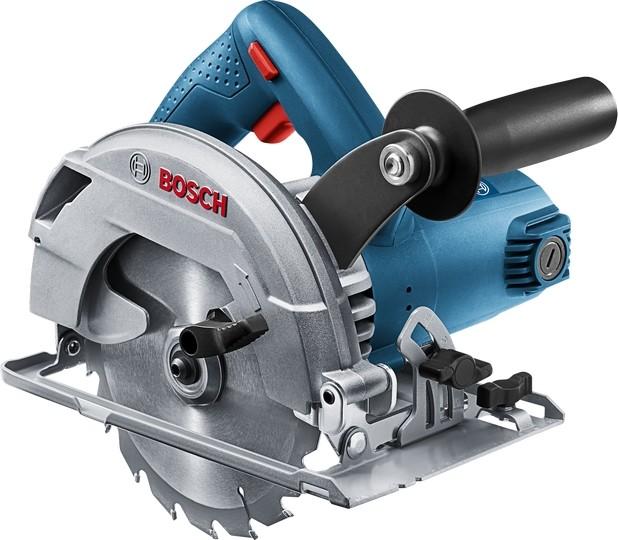 Дисковая пила Bosch 06016A9020