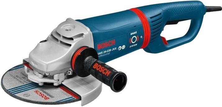 Bosch 0601864504