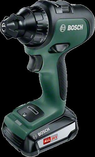 Дрель-шуруповерт Bosch 06039B5001