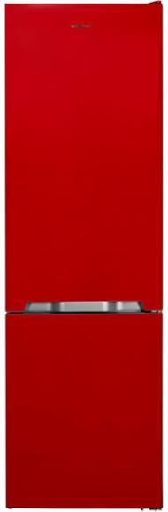 Холодильник Vestfrost VF384ER